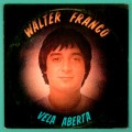LP WALTER FRANCO VELA ABERTA 1980 PSYCH EXP FOLK BRAZIL