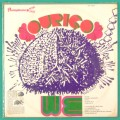 LP WE OURICO 1971 SOUL GROOVE BEAT CULT OBSCURE PSYCH BRASIL