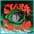 Arrigo Barnabé & Banda Sabor de Veneno - Clara Crocodilo