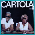 Cartola — 2nd album (1976)