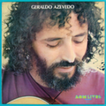Geraldo Azevedo — 1st