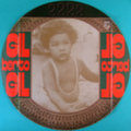 Gilberto Gil — Expresso 2222