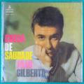 João Gilberto — Chega de saudade