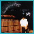 Lô Borges — A Via Láctea