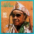 Luiz Gonzaga — 50 Anos de Chão (Box with 5 LPs / 3 CDs)