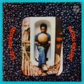 Luiz Melodia — Pérola Negra