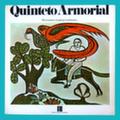 Quinteto Armorial — Do Romance ao Galope Nordestino