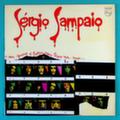 Sérgio Sampaio — 1st