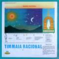 Tim Maia — Racional 1